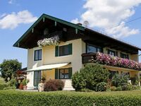 Ferienwohnung Alpenblick in Waging am See-Tettenhausen - kleines Detailbild