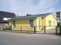 Ritas Ferienhaus - Ferienwohnung I in Ostseebad K�hlungsborn - kleines Detailbild