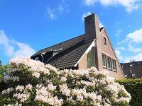 Haus 'Grüne Oase' in Dangast - kleines Detailbild