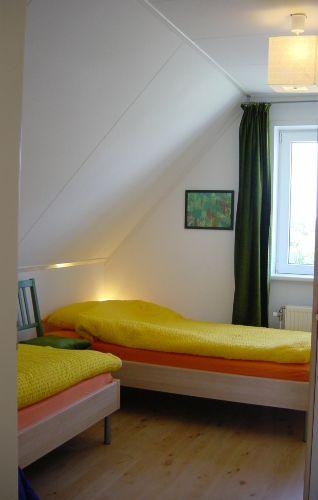 Kinderzimmer klein