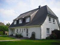 Andre's Letj Hüs - Die kleine Haushälfte in Nebel-Westerheide - kleines Detailbild