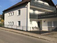 Ferienhaus Josefine in Thannhausen - kleines Detailbild