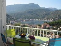 Apartment Megablick in Port de Soller - kleines Detailbild