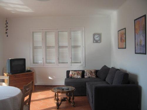 Wohnzimmer MEGABLICK 1