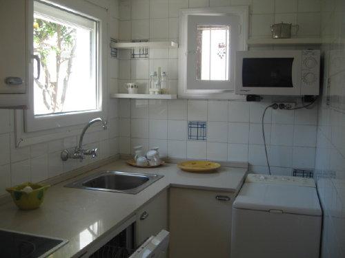 Küche MEGABLICK 1