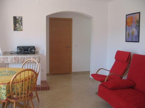 Wohnzimmer MEGABLICK 2