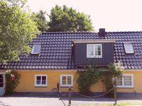 Ferienhaus Fischer in Niesgrau-Stausmark - kleines Detailbild