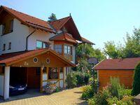 Ferienwohnung Brockmann in Waldshut-Tiengen - kleines Detailbild