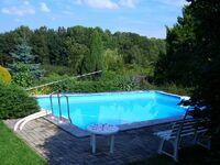 Ferienwohnung Bengner in Flöha - kleines Detailbild