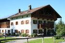 Beim Kroaßer - Ferienwohnung 1 in Aschau im Chiemgau - kleines Detailbild