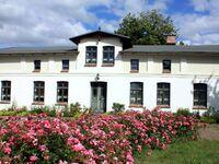 Bauernhaus - Ferienwohnung 2 in Papendorf - kleines Detailbild