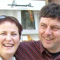Vermieter: Dorothea & Peter Dietrich