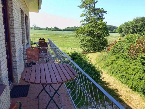 Zusatzbild Nr. 02 von Landhaus Ostseeblick - Ferienwohnung Nr. 5