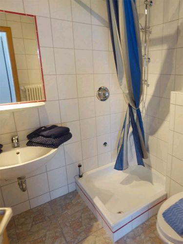 Zusatzbild Nr. 05 von Landhaus Ostseeblick - Ferienwohnung Nr. 5