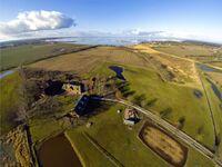 Ferienhof Lehbekwiese - Ferienwohnung Melkerstube in Gelting - kleines Detailbild