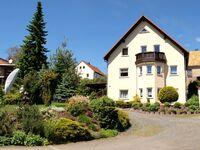 Ferienwohnung zum Rundblick in Hohnstein-Rathewalde - kleines Detailbild