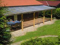Ferienhaus Rose in Extertal - kleines Detailbild