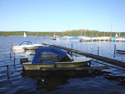 Wassersportverein