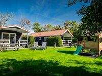 Ferienhaus De Driesprong Lodge 4P in Domburg - kleines Detailbild