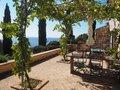 Villa Golfo Stella - Untere Wohnung in Capoliveri - kleines Detailbild