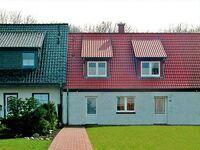 Landhaus Lobkevitz in Breege-Lobkevitz - kleines Detailbild