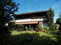 Gästehaus Niederschelp in Meerbusch - kleines Detailbild