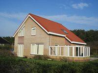 Ferienhaus Robert in Petten - kleines Detailbild