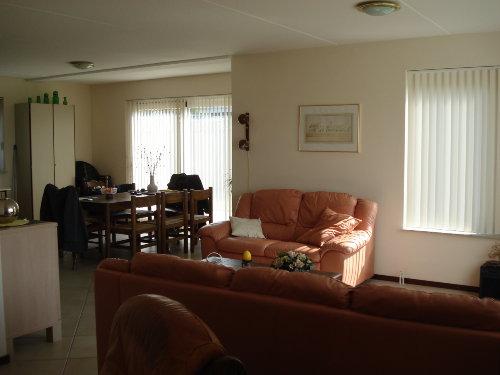 Der Wohnzimmer Blick 2