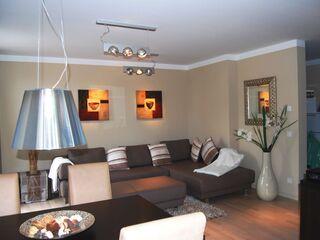 Appartement Abendsonne in Wenningstedt - Deutschland - kleines Detailbild