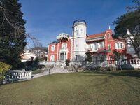 Residence Villa Bottacin in Triest - kleines Detailbild