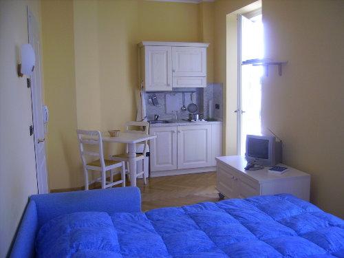Das Sofabett