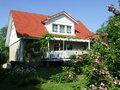 Ferienwohnung Kleinopitz in Kleinopitz - kleines Detailbild