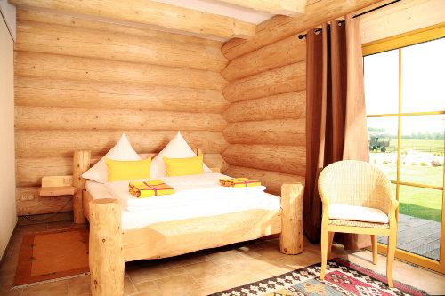 Zimmer 1 = Wiesenzimmer