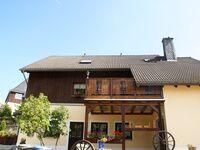 Ferienwohnung 'Am Schloß Lauenstein' in Geising-Lauenstein - kleines Detailbild