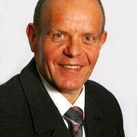 Vermieter: Klaus Staub