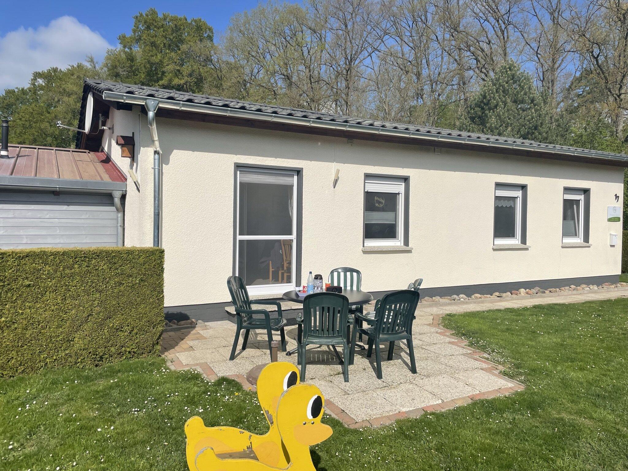 Kloster-Schlossanlage