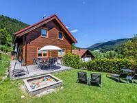 Ferienhaus Schwarzwald in Alpirsbach - kleines Detailbild