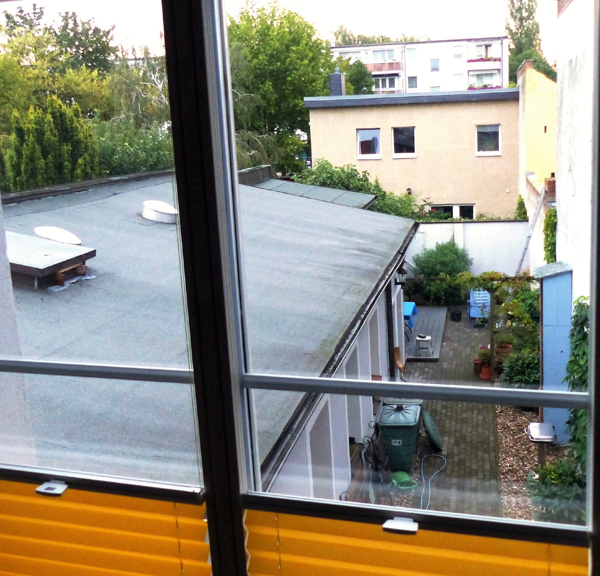ferienwohnung reusch in berlin treptow k penick carl reusch. Black Bedroom Furniture Sets. Home Design Ideas