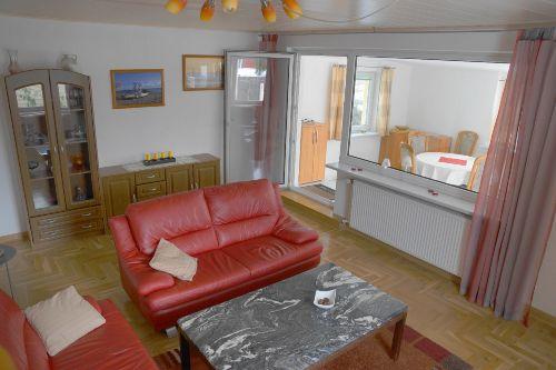 Wohnzimmer Bild 1 von W3