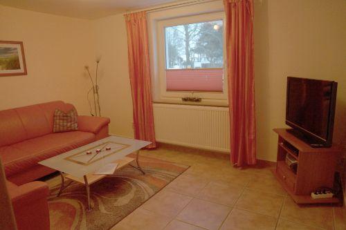 Terrasse 1, W4