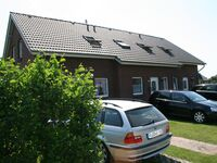 Ferienhaus Lanwehr-Herden in Friedrichskoog - kleines Detailbild
