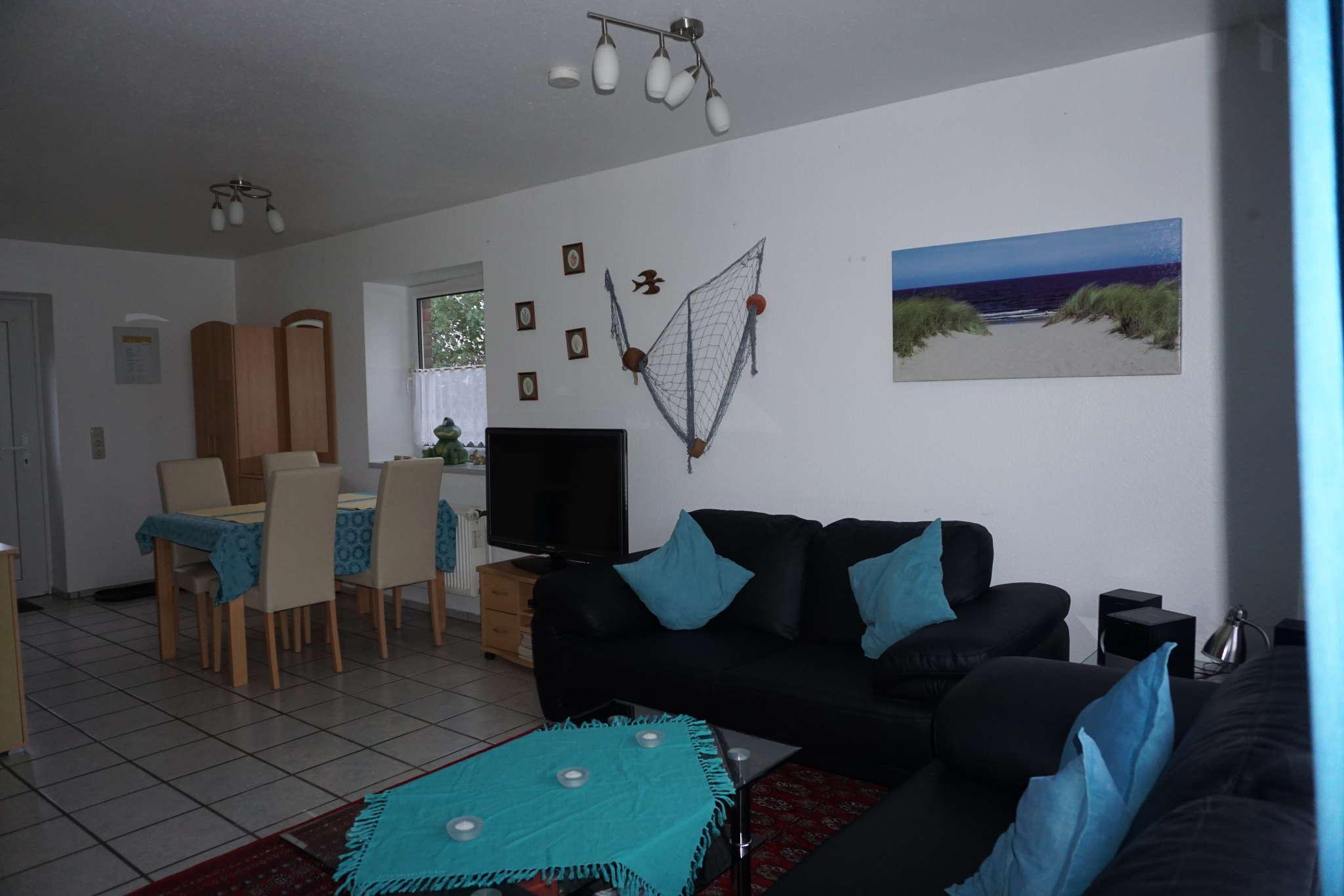 Wohnzimmer Anwa�