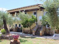 Villa Depis in Roda - kleines Detailbild