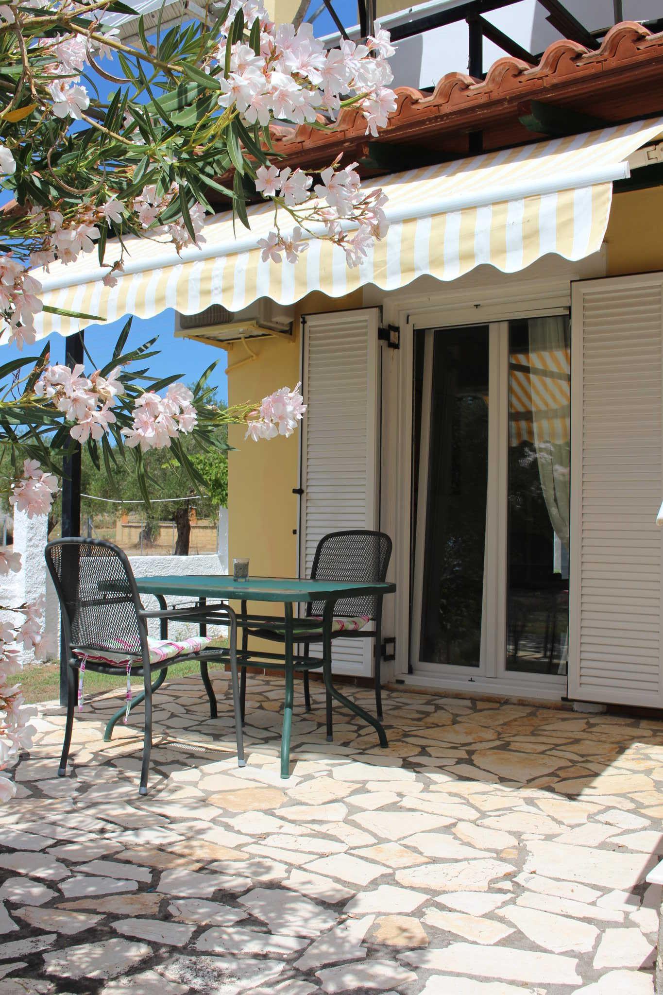 Nord-Korfu