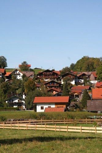 Zusatzbild Nr. 10 von G�stehaus G�tz
