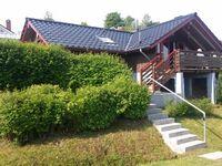 Juwel Feriendorf Gl�cksburg - Bockholm Haus 19 in Gl�cksburg-Holnis - kleines Detailbild