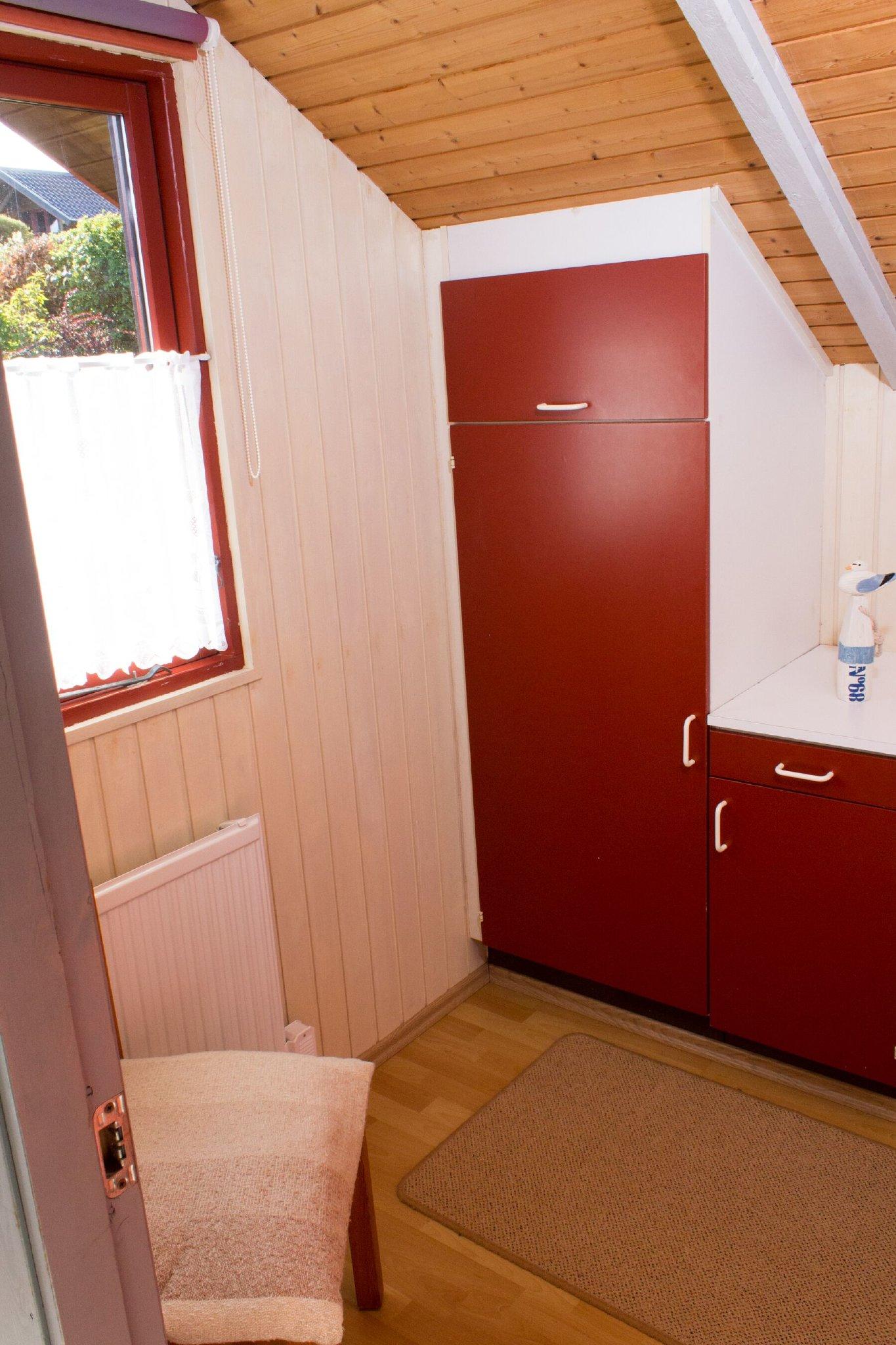 Doppelbett (140x200)