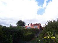 Ferienwohnung Schubert in Stralsund - kleines Detailbild