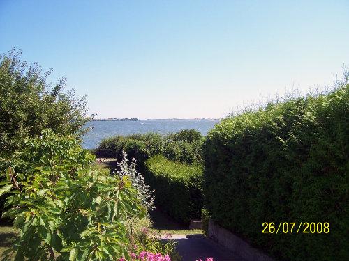 Umgebung von Ferienwohnung Schubert