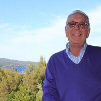 Vermieter: Berate Sie gerne: Karl König, Cavalaire